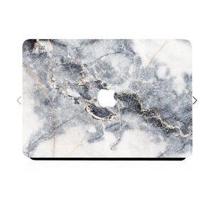 "BRAND NEW Slickcase laptop case for MacBook 12"""